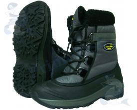 Придбати черевики зимові Norfin Snow Gray (-20°) в магазині Primefish 0d7d474200d08