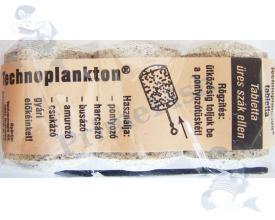 amurozo технопланктон